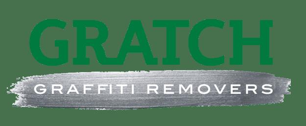 gratch graffiti removers