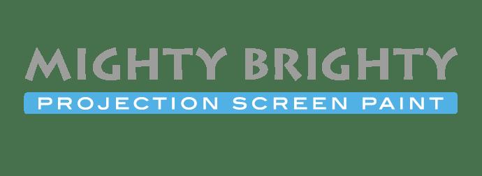 logo mightybrighty