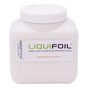 LF03-0001 LiquiFoil Plus