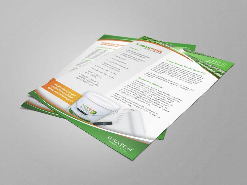Presentatie-Flyer-LiquiFoil
