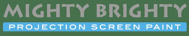 mightybrighty-logo