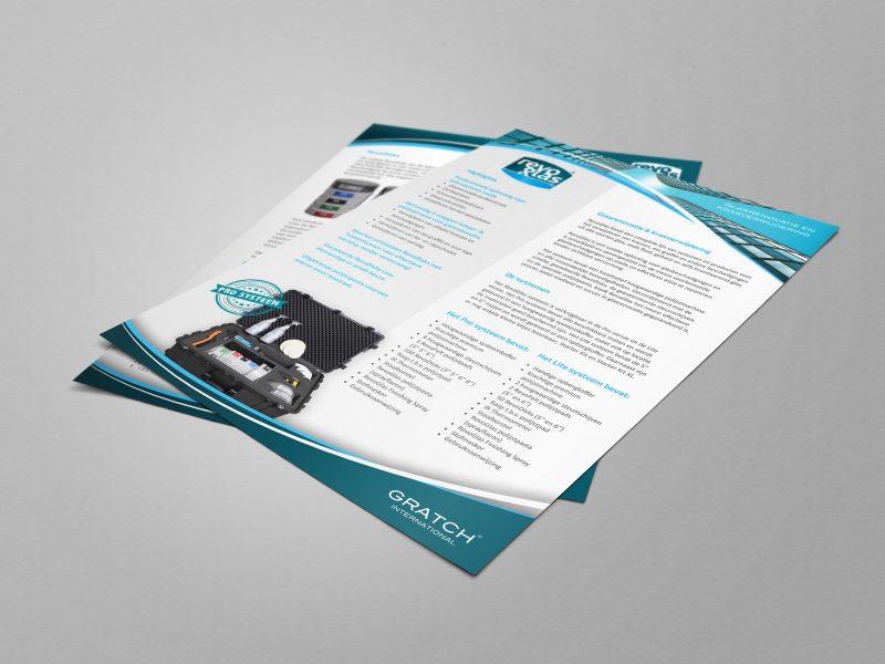 Presentatie-Flyer-RevoGlas-800x600