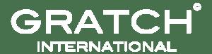 Gratch International logo