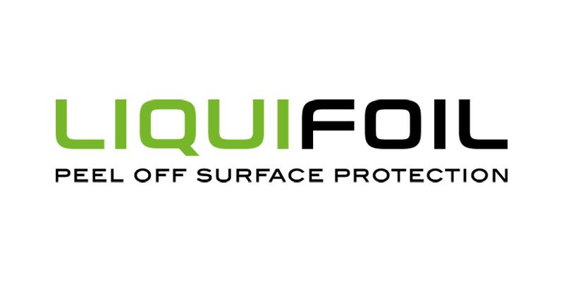 liquifoil logo