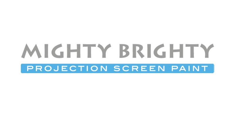 mighty brighty logo