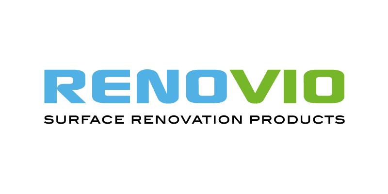 renovio logo