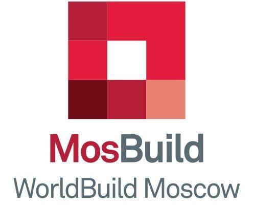 Mosbuild logo