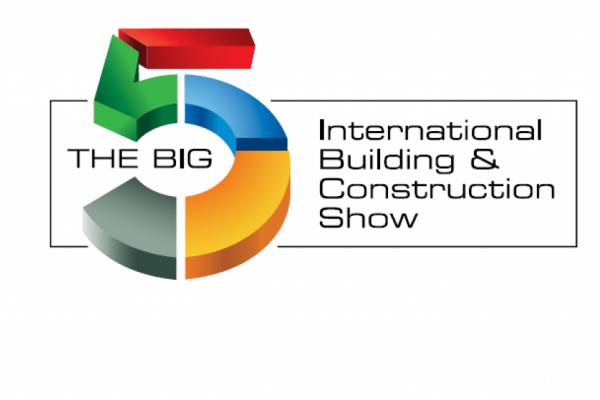 The-Big-5-Dubai-logo